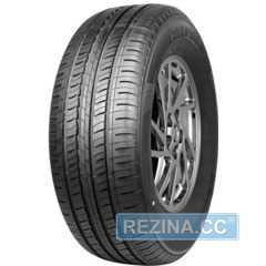 Купить Летняя шина LANVIGATOR CatchGRE GP100 205/60R16 92V