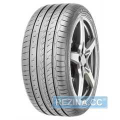 Купить Летняя шина DEBICA Presto UHP 2 225/50R17 98Y