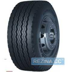 Грузовая шина KORYO KR 907 Plus - rezina.cc