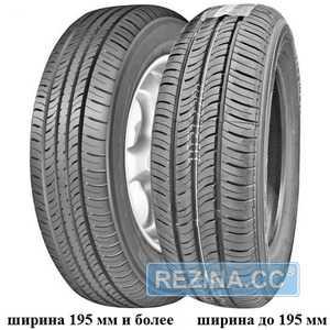 Купить Летняя шина MAXXIS MP10 PRAGMATRA 195/60R15 88H