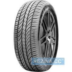 Купить Летняя шина MIRAGE MR162 205/60R16 92V