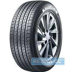 Купить Летняя шина WANLI AS028 225/60R18 100H