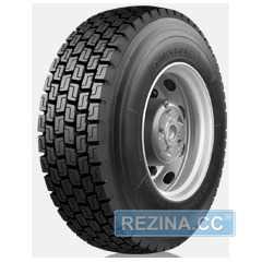 Austone AT127 - rezina.cc