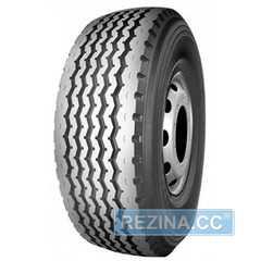 Грузовая шина LANVIGATOR T705 - rezina.cc