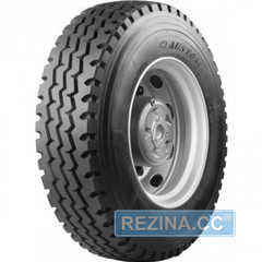 Грузовая шина AUSTONE AT27 - rezina.cc
