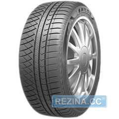 Купить Всесезонная шина SAILUN ATREZZO 4 SEASONS 205/55R16 91H