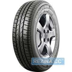 Летняя шина BRIDGESTONE ECOPIA B250 - rezina.cc