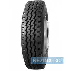 Грузовая шина TORQUE TQ702 - rezina.cc