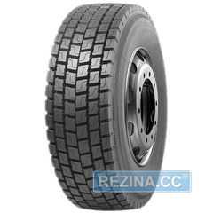 Грузовая шина TORQUE TQ638 - rezina.cc