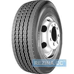 Купить Грузовая шина AUFINE AF327 (прицепная) 385/65R22.5 162K