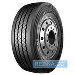 Грузовая шина AUFINE ATR3 Energy - rezina.cc