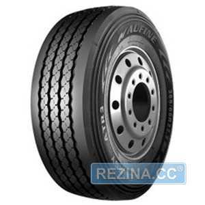 Купить Грузовая шина AUFINE ATR3 Energy (прицепная) 385/65R22.5 160K