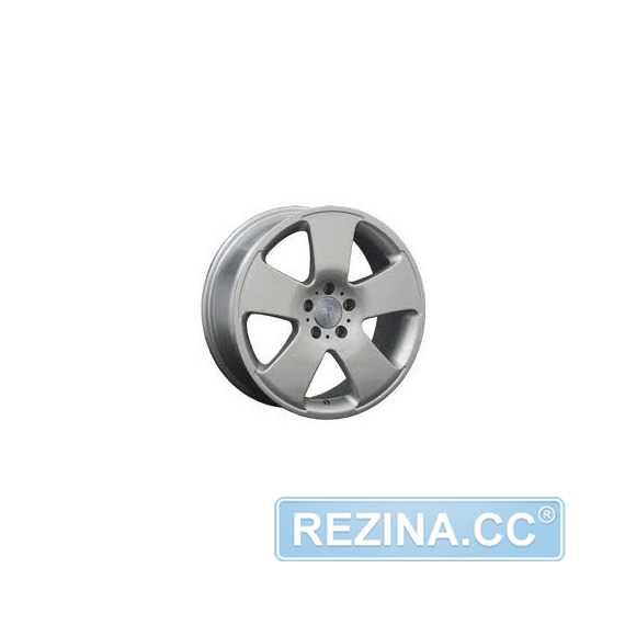 REPLAY MR 49 S - rezina.cc