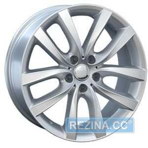 Купить REPLAY B114 S R17 W8 PCD5x120 ET30 DIA72.6