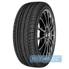Купить Летняя шина ACHILLES 2233 245/45R17 99W