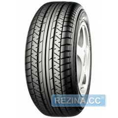 Купить Летняя шина YOKOHAMA ASPEC 215/65R16 98H