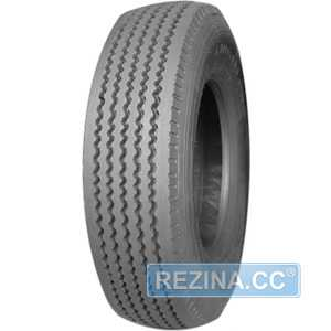 Купить Грузовая шина LINGLONG LLA18 (прицепная) 385/65R22.5 160J