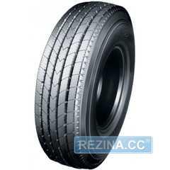 Грузовая шина LINGLONG F805 - rezina.cc