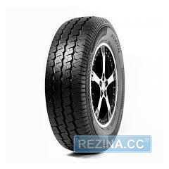 Зимняя шина SUNFULL SF-W07 - rezina.cc