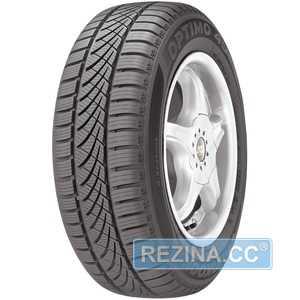 Купить Всесезонная шина HANKOOK Optimo 4S H730 215/65R17 96H