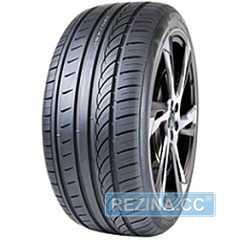 Купить Летняя шина SUNFULL HP881 225/45R19 96W