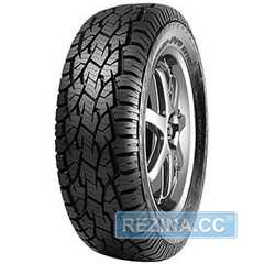 Купить Летняя шина SUNFULL AT782 265/70R16 112T
