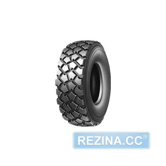 Купить MICHELIN XZL MPT (универсальная) 8.25R16C 121/120L