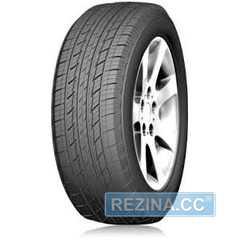 Купить Летняя шина HEADWAY HR805 265/65 R17 116H