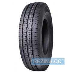 Купить Летняя шина OVATION V-02 205R14C 109/107Q