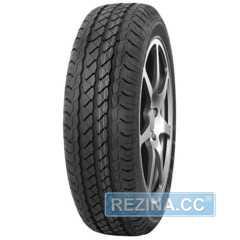 Купить Летняя шина LANVIGATOR Mile Max 215/70R15C 109/107R