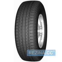 Купить Летняя шина LANVIGATOR Performax 235/55R18 104H