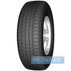 Купить Летняя шина LANVIGATOR Performax 275/65R17 115H