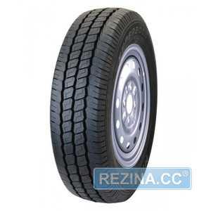Купить Летняя шина HIFLY Super 2000 205R14C 109/107Q