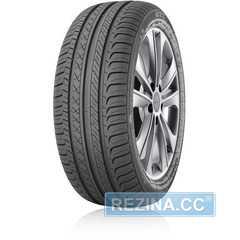 Купить Летняя шина GT RADIAL Champiro FE1 195/65R15 91H