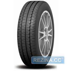 Купить Летняя шина INFINITY Eco Vantage 215/70 R15C 109/107S
