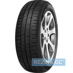 Купить Летняя шина TRISTAR ECOPOWER 4 215/55 R16 97V