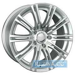 Купить REPLAY B91 SF R18 W8 PCD5x120 ET30 HUB72.6