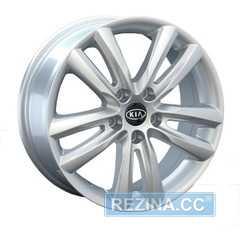 REPLAY HND170 S - rezina.cc