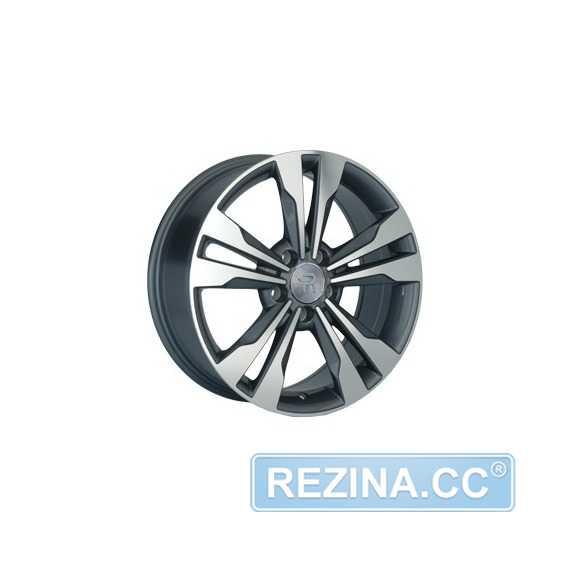 REPLAY MR131 GMF - rezina.cc