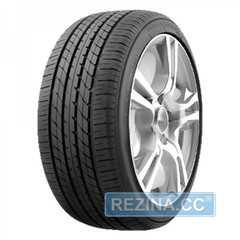 Купить Летняя шина TOYO Proxes R30 215/45R17 87W