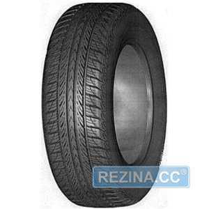 Купить Летняя шина КАМА (НКШЗ) Breeze HK-132 205/65 R15 94T