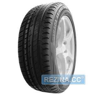 Купить Летняя шина VIATTI Strada Asimmetrico V130 195/55R15 85H