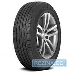 Всесезонная шина NEXEN N Priz AH 8 - rezina.cc