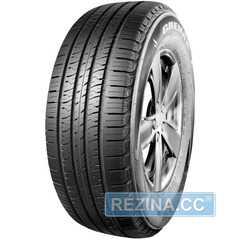 Купить Летняя шины GREMAX Capturar CH3 255/50R19 107V