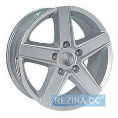 Купить REPLAY JE5 S R16 W7 PCD5x114.3 ET41.3 HUB71.6