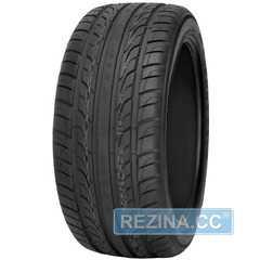 Купить Летняя шина AUTOGRIP F 110 275/40R20 106V