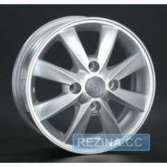 Купить REPLAY KI49 S R14 W5 PCD4x100 ET45 DIA54.1