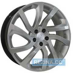 Купить REPLAY LR55 HP R19 W8 PCD5x108 ET45 DIA63.3