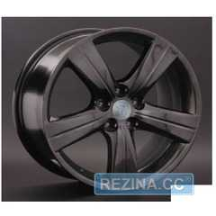 Купить REPLAY LX10 MB R18 W8 PCD5x114.3 ET45 DIA60.1