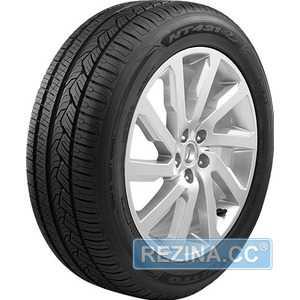 Купить Летняя шина NITTO NT421Q 235/60R18 107W